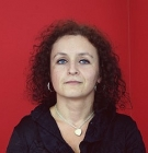 Magdalena Ramerowicz-Kabat